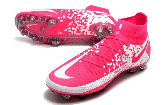 Nike Phantom - Foto 4