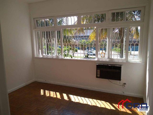 Apartamento com 3 dormitórios à venda, 93 m² por R$ 380.000,00 - Vila Santa Cecília - Volt