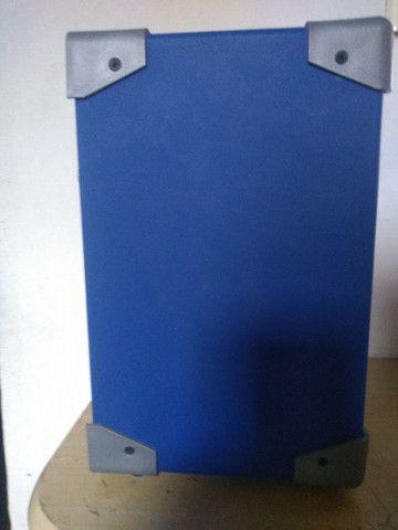 Caixa de som amplificada - Foto 4