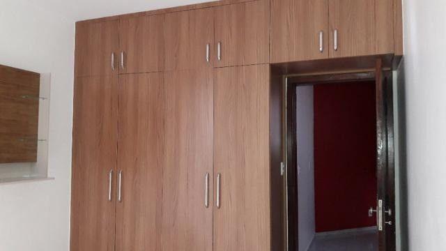 Vendo Barato! Casa 04 quartos com ótima área de lazer - Setor Shis - Luziânia - Foto 6