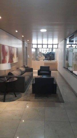 Apartamento para venda com 156 metros quadrados com 3 quartos em Ponta Verde - Maceió - AL - Foto 13