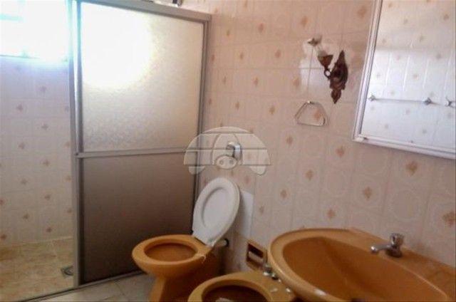 Casa à venda com 3 dormitórios em Jardim primavera, Pato branco cod:140588 - Foto 18