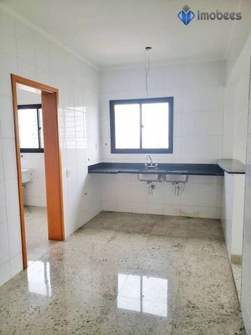 Apartamento à venda com 4 suítes na Batista Campos - próximo ao pátio Belém. - Foto 9