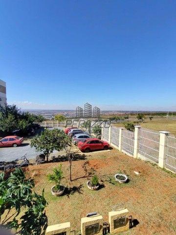 Vende-se ótimo apartamento de 02 quartos na QC 15 por R$255.000,00. - Foto 20