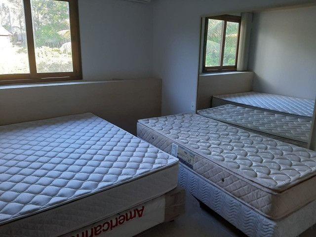 Casa em condomínio de alto padrão. Gravatá -PE - Foto 7