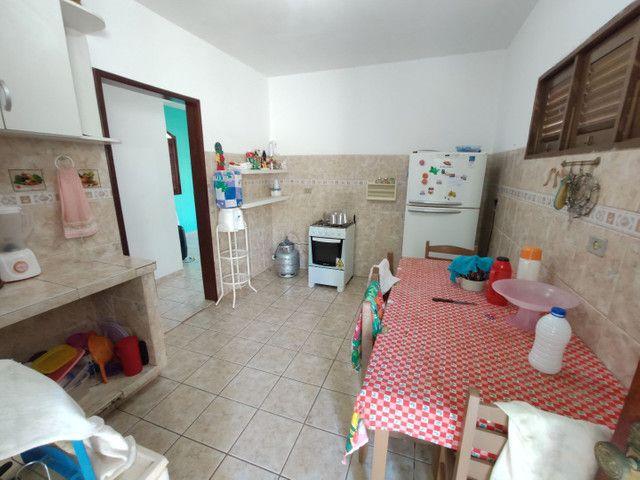 Vende-se casa em Tamandaré, há 350 metros do mar - Foto 3