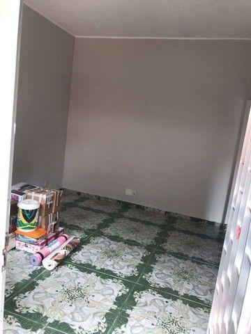 Casa para alugar com 2 dormitórios em Água santa, Rio de janeiro cod:11052 - Foto 11