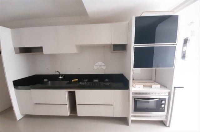 Apartamento à venda com 3 dormitórios em Centro, Pato branco cod:937265 - Foto 5