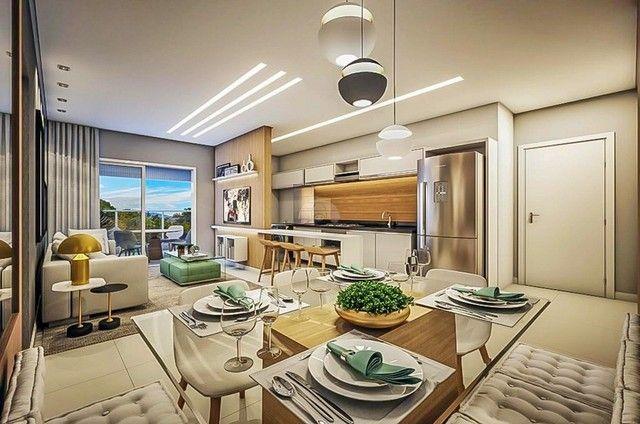 Apartamento à venda com 3 dormitórios em Caioba, Matinhos cod:155296 - Foto 15