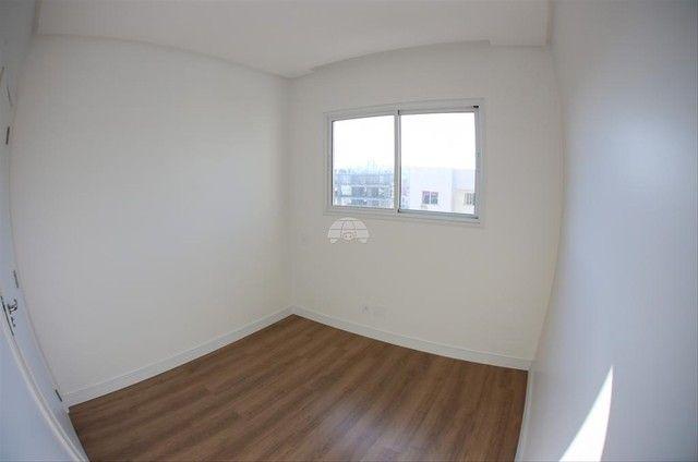 Apartamento à venda com 3 dormitórios em Centro, Pato branco cod:937283 - Foto 15