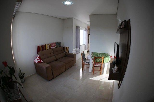 Casa à venda com 3 dormitórios em Fraron, Pato branco cod:937272 - Foto 7