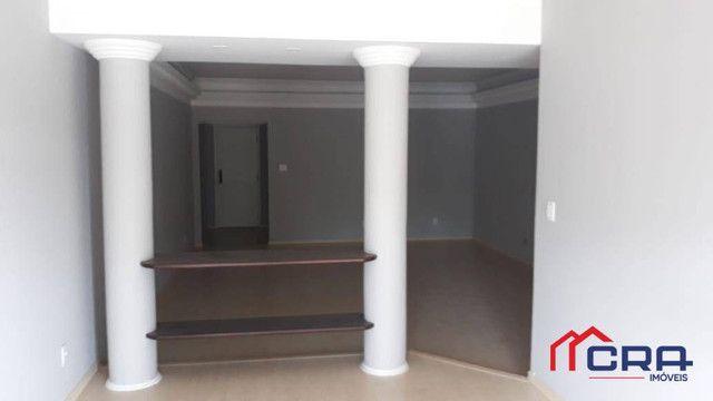 Apartamento com 3 dormitórios à venda, 180 m² por R$ 900.000,00 - Centro - Barra Mansa/RJ - Foto 8