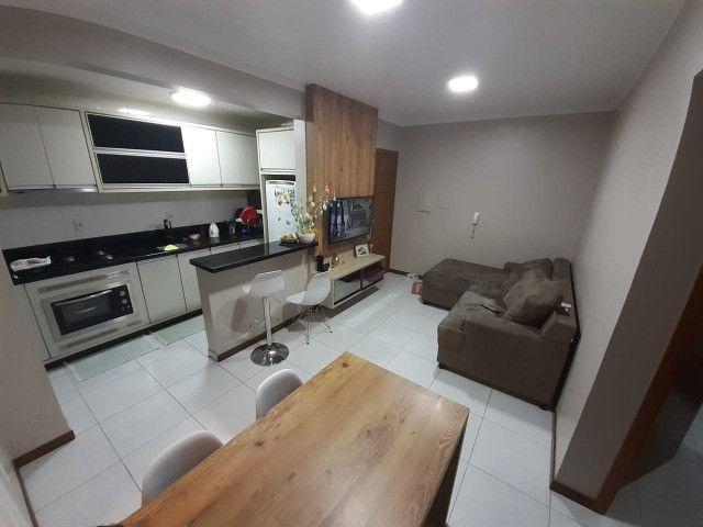 Apartamento na Ilha da Figueira - Foto 6