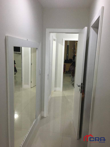 Casa com 3 dormitórios à venda, 180 m² por R$ 850.000,00 - Jardim Belvedere - Volta Redond - Foto 15