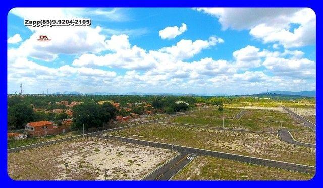 Lotes Terras Horizonte - Venha investir-&#@& - Foto 14