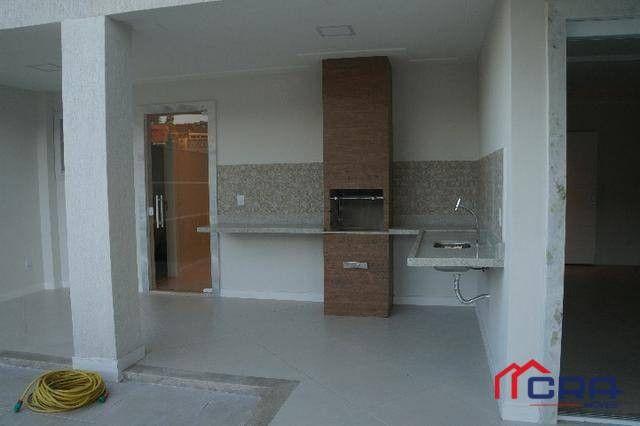 Casa com 4 dormitórios à venda, 361 m² por R$ 1.580.000,00 - Niterói - Volta Redonda/RJ - Foto 11