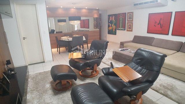 (EJ) Imperdível Apartamento 03 Quartos No Horto Florestal (39807)  - Foto 5