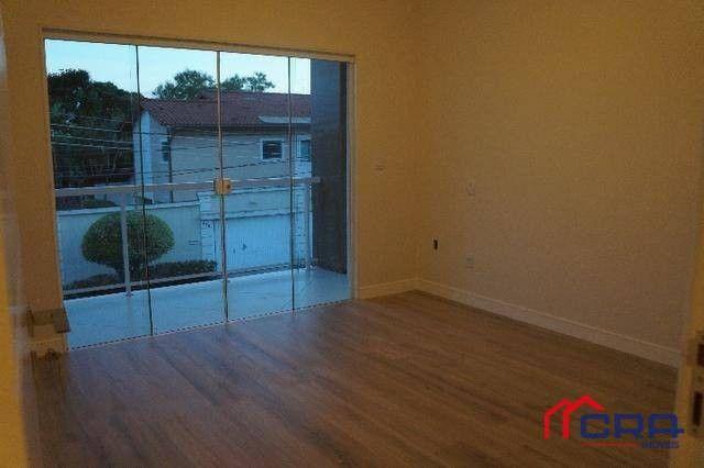 Casa com 4 dormitórios à venda, 361 m² por R$ 1.580.000,00 - Niterói - Volta Redonda/RJ - Foto 15