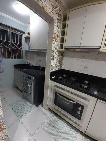 Apartamento na Ilha da Figueira - Foto 11