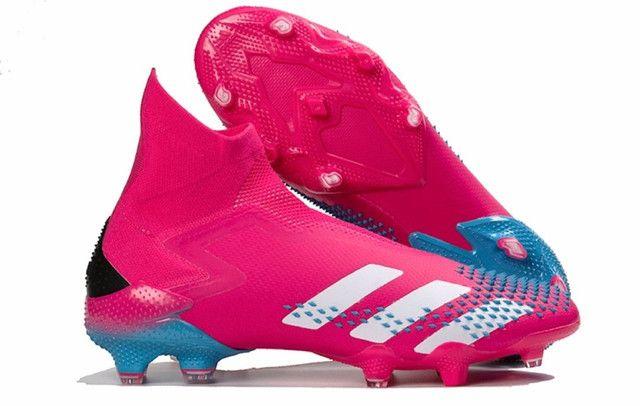 Adidas predator - Foto 2