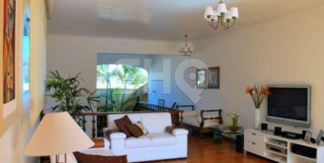 Casa Jardim Acapulco GUARUJÁ - Foto 5
