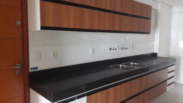 Apartamento para venda com 156 metros quadrados com 3 quartos em Ponta Verde - Maceió - AL - Foto 10