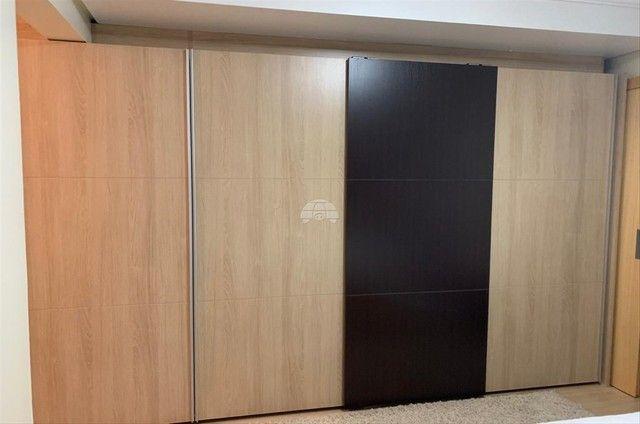 Apartamento à venda com 3 dormitórios em Centro, Pato branco cod:932080 - Foto 16