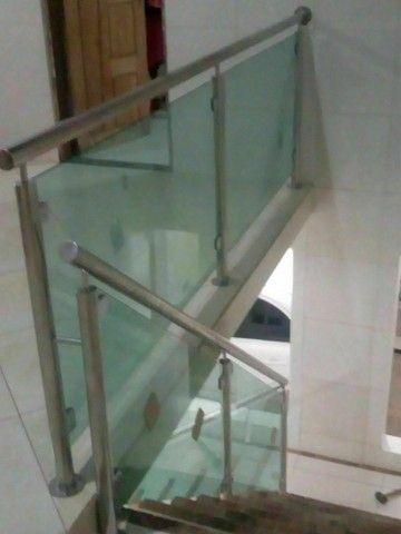 Carlos vidro promoção 225.00 - Foto 2
