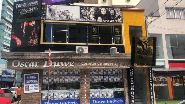 Passo ponto, negocio montado a melhor loja e Salão de Megahair de Balneario Camboriu SC - Foto 2