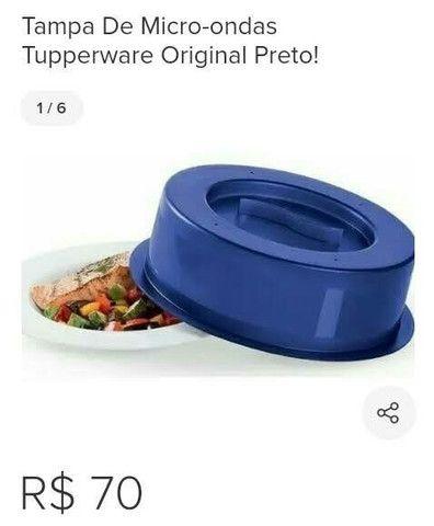 Vendo/troco tupperware  - Foto 3