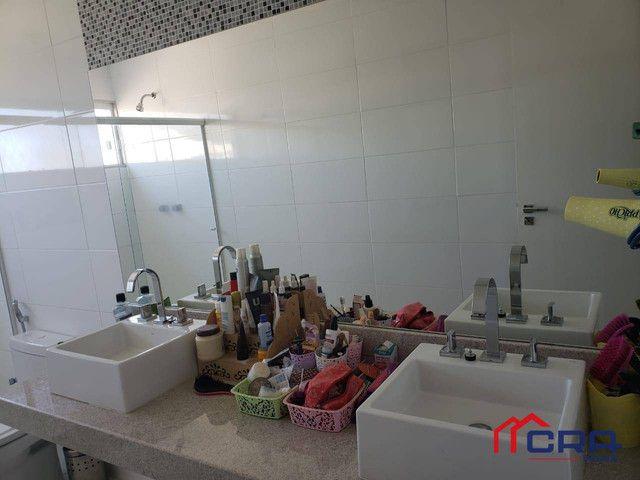 Casa com 3 dormitórios à venda, 180 m² por R$ 850.000,00 - Jardim Belvedere - Volta Redond - Foto 20
