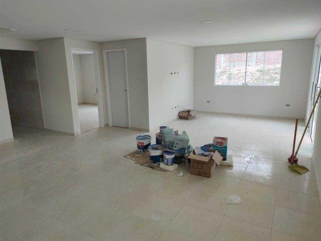 Casa em Condomínio _- Ref. GM-0026 - Foto 5