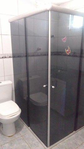 Casa à venda com 3 dormitórios em Barro, Recife cod:CA0111 - Foto 13