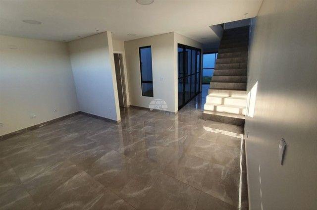 Casa à venda com 3 dormitórios em Fraron, Pato branco cod:932100 - Foto 6