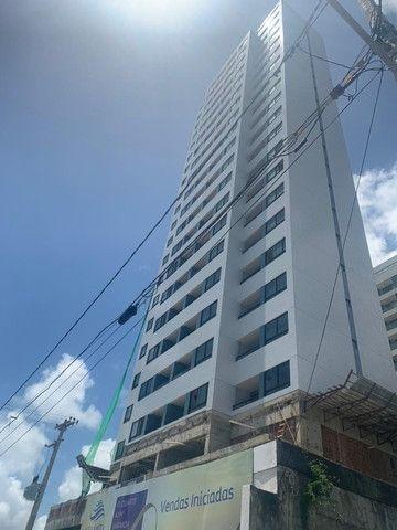 BR - Edifício Atalanta | 40m² | Melhor Da Região  - Foto 7