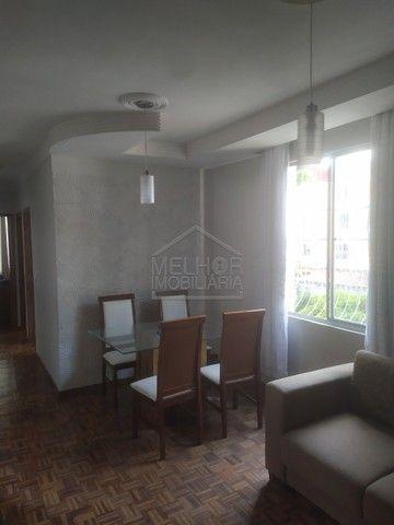 Apartamento, 3 quartos, São João Batista - Foto 10