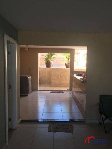 Casa com 3 dormitórios à venda, 180 m² por R$ 850.000,00 - Jardim Belvedere - Volta Redond - Foto 12