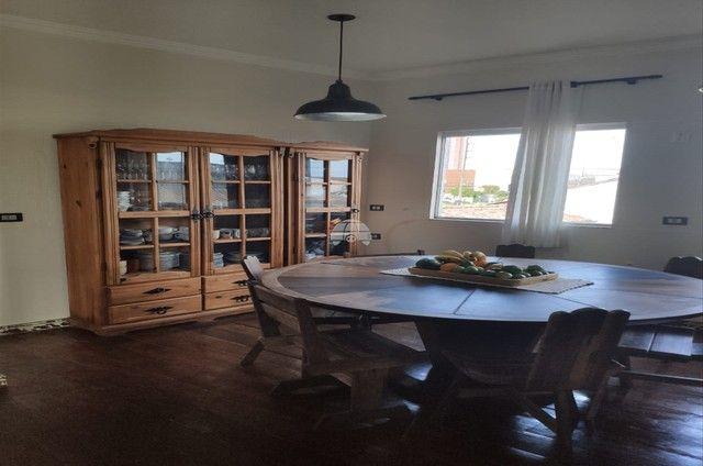 Casa à venda com 4 dormitórios em Raia, Paranaguá cod:140948 - Foto 8