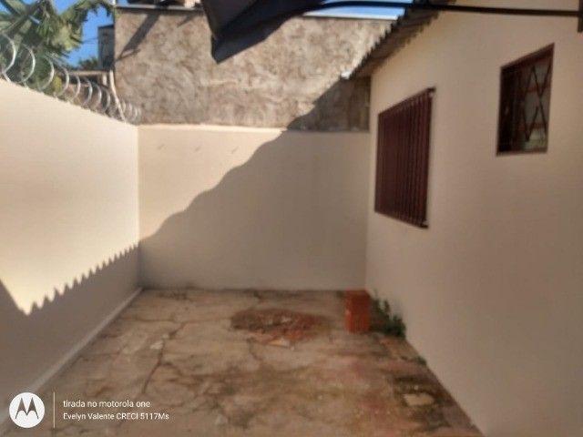 Alugo casa bairro Panorama!!Confira agora  - Foto 3