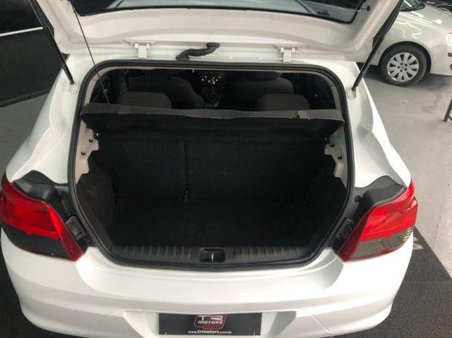 Chevrolet Onix 1.4 LTZ - Foto 5