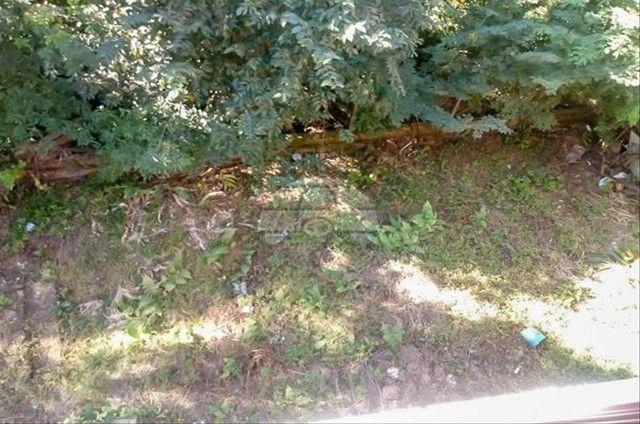 Casa à venda com 3 dormitórios em Jardim primavera, Pato branco cod:140588 - Foto 5