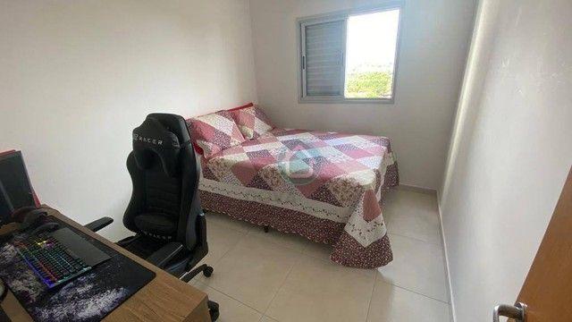 Belvedere Residence Mobiliado - Foto 2
