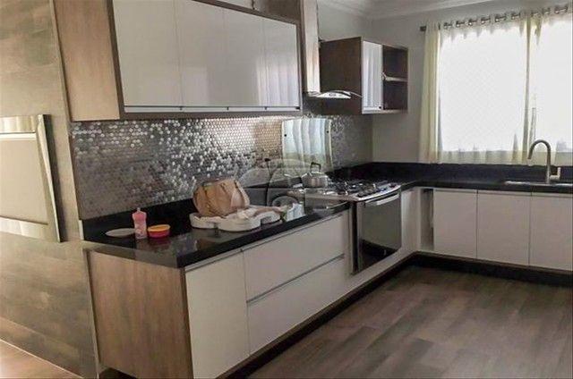 Casa à venda com 3 dormitórios em Industrial, Pato branco cod:140637 - Foto 20