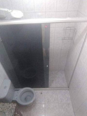 CMH-Ap Tancredo Neves Entrada $23.507,65 - Foto 7