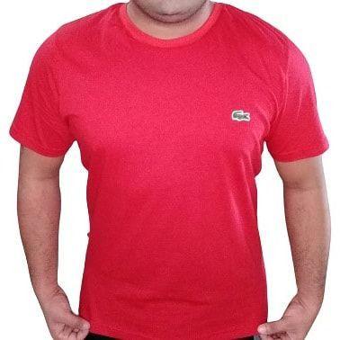 Camiseta L@coste Clássica