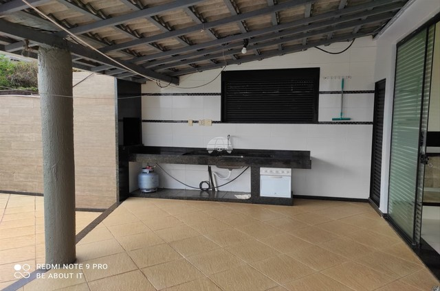 Casa à venda com 3 dormitórios em Pinheiros, Pato branco cod:937260 - Foto 18