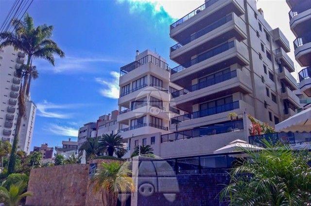 Apartamento à venda com 5 dormitórios em Caioba, Matinhos cod:144703