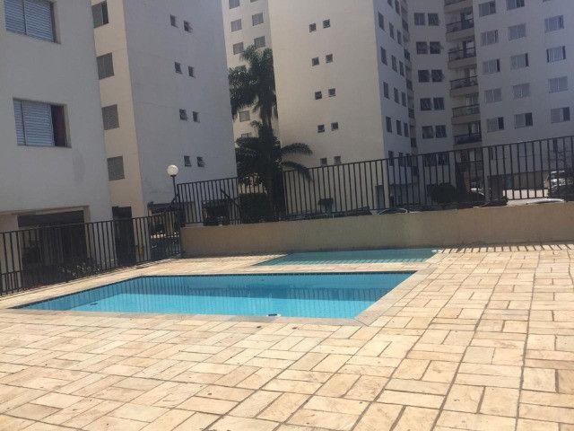 Apartamento a venda na Vila Formosa 67m², 3 dorms, 1 vaga - Foto 11
