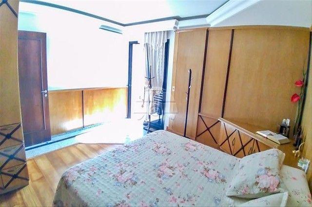 Apartamento à venda com 5 dormitórios em Caioba, Matinhos cod:144703 - Foto 17