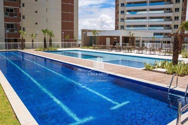 Fortaleza - Apartamento Padrão - Dunas - Foto 10